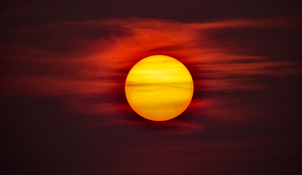 soleil-rouge-coucher-inspiration